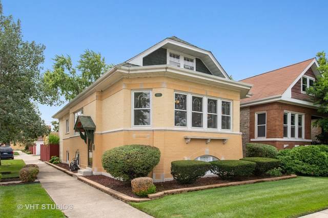 6902 30th Place, Berwyn, IL 60402 (MLS #10518999) :: Lewke Partners