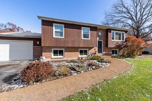 37535 N Lake Crest Street, Beach Park, IL 60087 (MLS #10544766) :: Littlefield Group