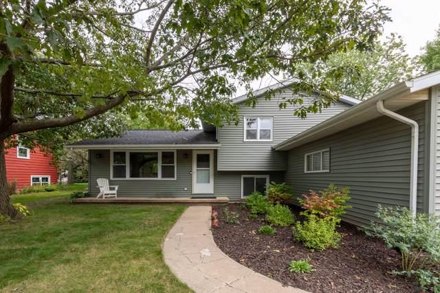 21 Sheehan Drive, Lake Villa, IL 60046 (MLS #10546035) :: Angela Walker Homes Real Estate Group
