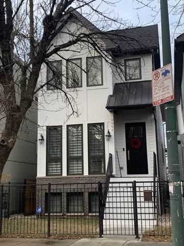 2612 Cortland Street - Photo 1