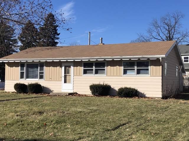 103 Bayview Road, Fox River Grove, IL 60021 (MLS #10598491) :: Lewke Partners