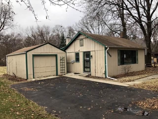 3S448 Warren Avenue, Warrenville, IL 60555 (MLS #10601220) :: Lewke Partners