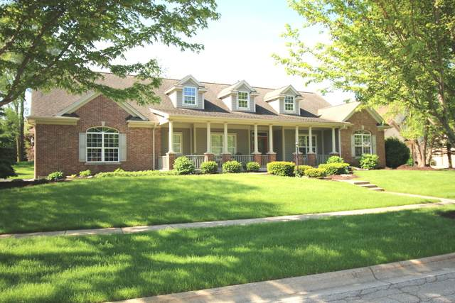 753 Ceresia Drive, Crystal Lake, IL 60014 (MLS #10631858) :: Littlefield Group