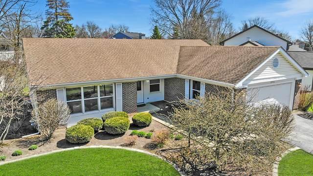 1173 Morning Glory Lane, Bartlett, IL 60103 (MLS #10638662) :: Angela Walker Homes Real Estate Group