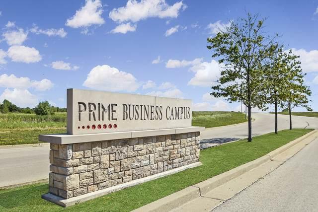 16761 Prime Boulevard - Photo 1