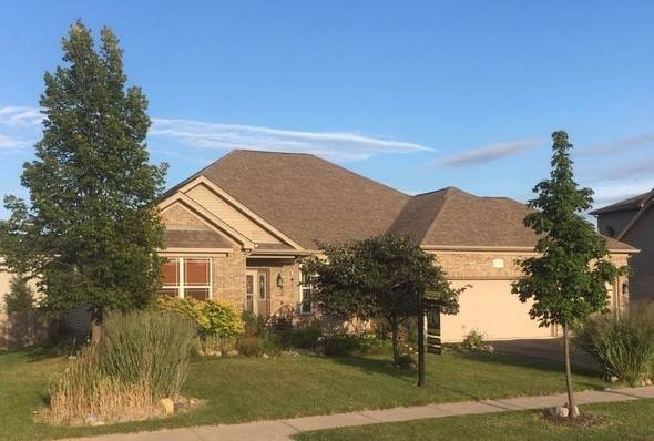 15537 Indian Boundary Line Road - Photo 1