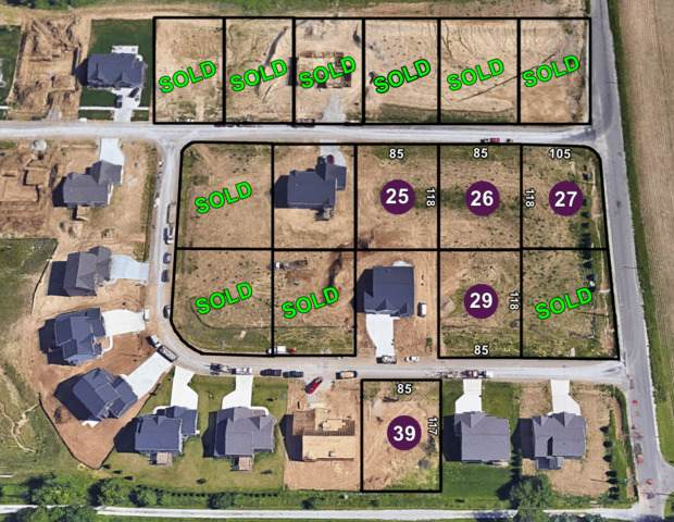 Lot 39 Dode Drive - Photo 1