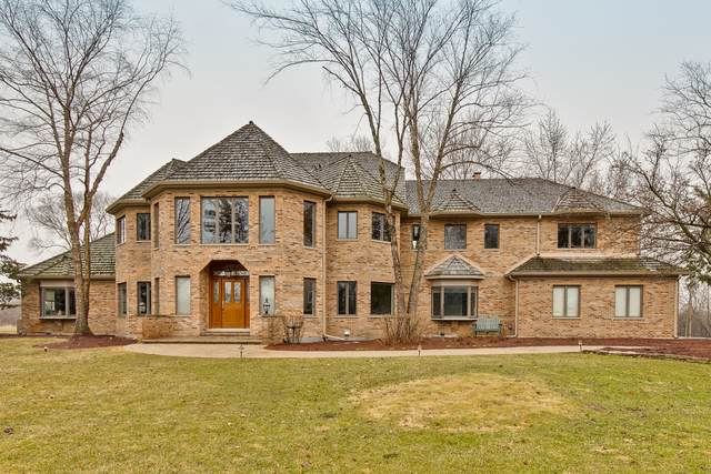 3929 Forest Fork Court - Photo 1