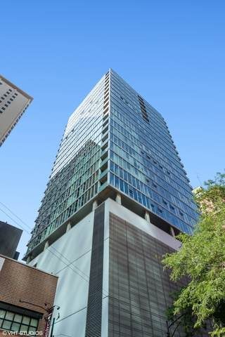 550 St Clair Street - Photo 1
