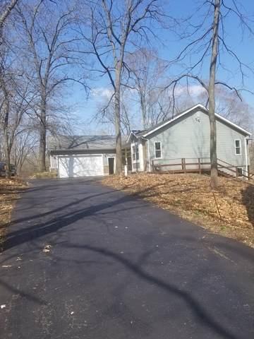 2604 S Justen Road, Mchenry, IL 60050 (MLS #10682185) :: Ryan Dallas Real Estate