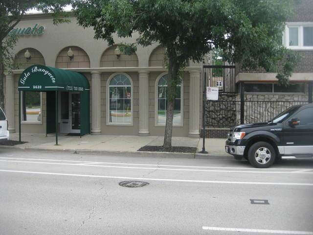 5639 Milwaukee Avenue - Photo 1