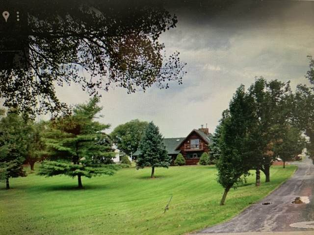11850 W 187th Street, Mokena, IL 60448 (MLS #10711305) :: Property Consultants Realty