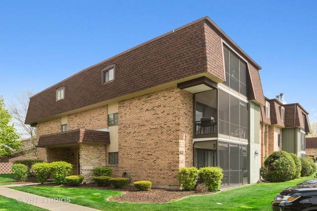 11133 East Road F, Palos Hills, IL 60465 (MLS #10713915) :: Property Consultants Realty