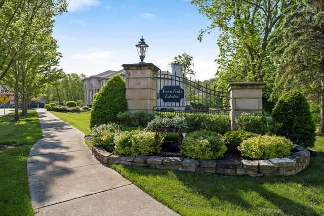 102 Carmela Court, Bloomingdale, IL 60108 (MLS #10727849) :: Ani Real Estate
