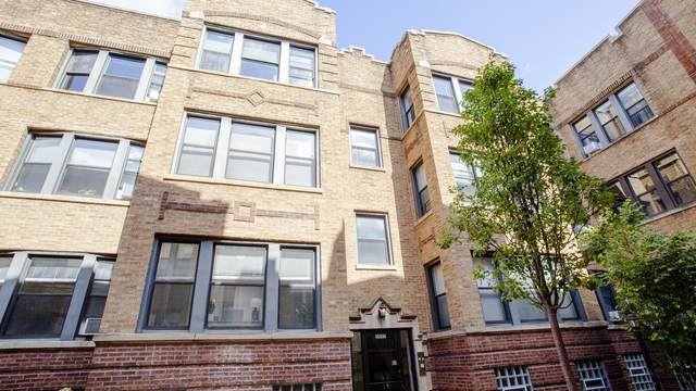 5005 Ashland Avenue - Photo 1