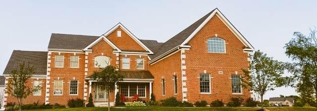 422 Brady Way, Batavia, IL 60510 (MLS #10738651) :: BN Homes Group