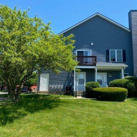 212 Maple Street D, Sugar Grove, IL 60554 (MLS #10741900) :: Property Consultants Realty