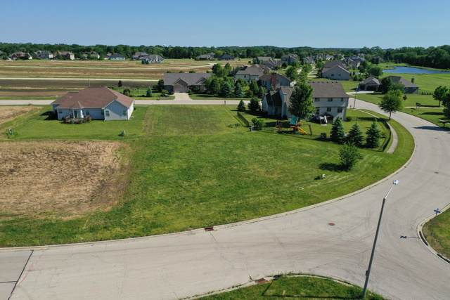 Lot 57 Freedom Circle, Sycamore, IL 60178 (MLS #10742860) :: John Lyons Real Estate
