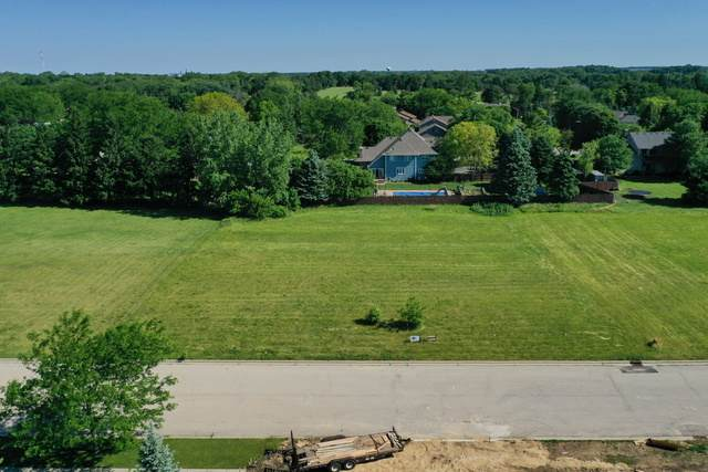 Lot 77 Independence Drive, Sycamore, IL 60178 (MLS #10742877) :: John Lyons Real Estate