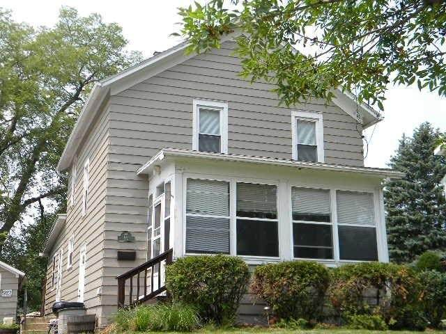 912 S Harlem Avenue, Freeport, IL 61032 (MLS #10756131) :: Property Consultants Realty
