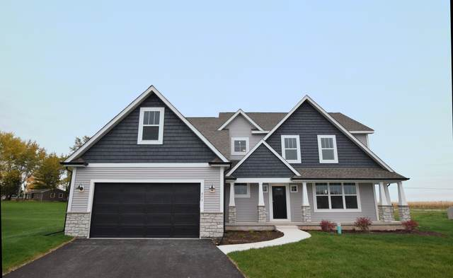 873 Coventry Circle, Sycamore, IL 60178 (MLS #10770824) :: John Lyons Real Estate