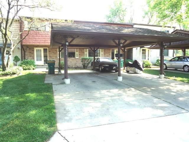 1527 Mohawk Drive - Photo 1