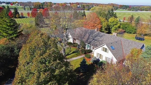 36682 Devon Court, Wadsworth, IL 60083 (MLS #10795035) :: John Lyons Real Estate