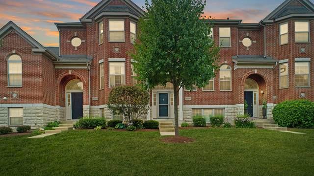 0N054 Forsythe Court, Winfield, IL 60190 (MLS #10798329) :: John Lyons Real Estate
