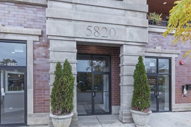 5820 Clark Street - Photo 1
