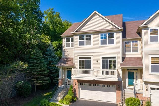 400 Hickory Lane, South Elgin, IL 60177 (MLS #10827172) :: Littlefield Group