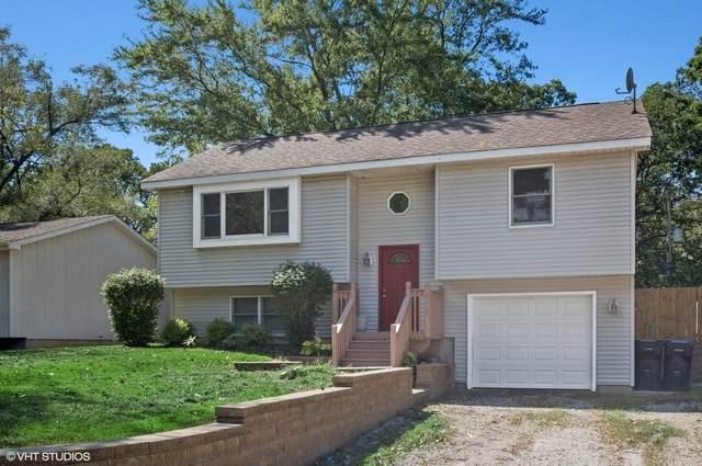 5617 Bunny Avenue, Mchenry, IL 60051 (MLS #10847431) :: John Lyons Real Estate