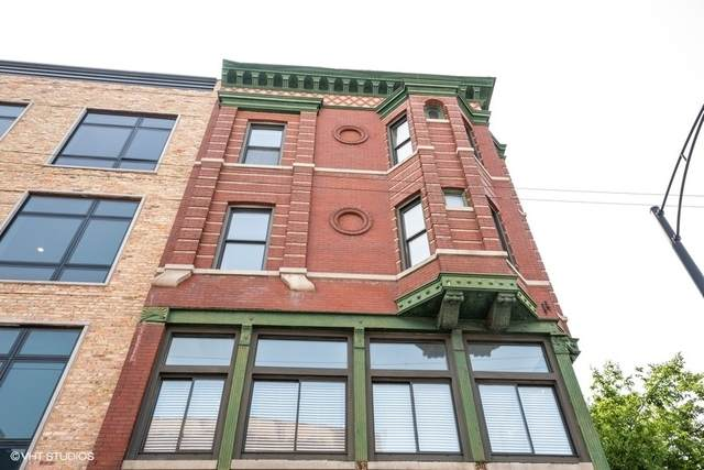 1859 Chicago Avenue - Photo 1