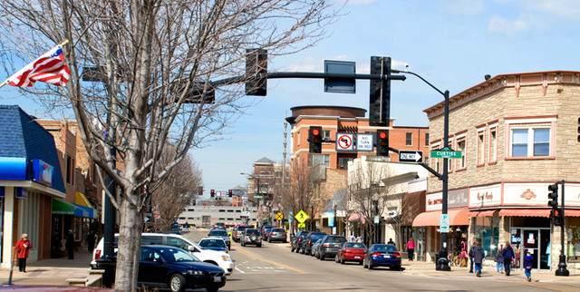 4330 Highland Avenue - Photo 1