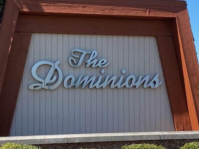 465 W Dominion Drive #302, Wood Dale, IL 60191 (MLS #10870938) :: John Lyons Real Estate