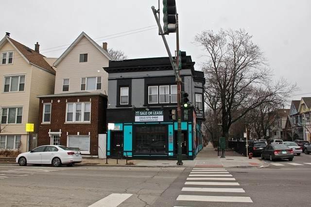 3001 Ashland Avenue - Photo 1