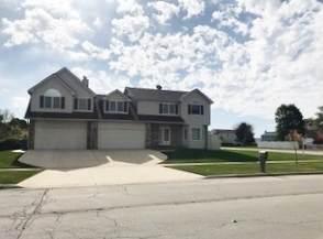 7 Exchange Boulevard, Glendale Heights, IL 60139 (MLS #10905090) :: John Lyons Real Estate