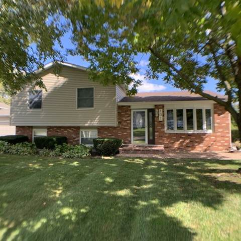 101 Hickory Drive, Lindenhurst, IL 60046 (MLS #10905433) :: BN Homes Group