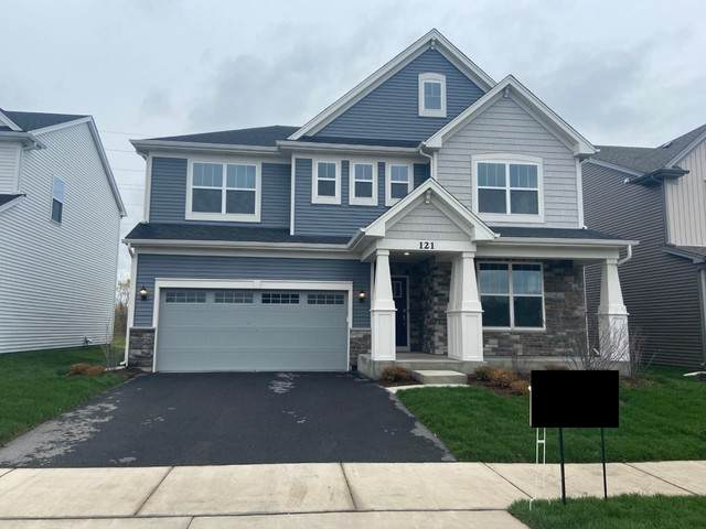 121 South Pointe Avenue, South Elgin, IL 60177 (MLS #10915135) :: BN Homes Group