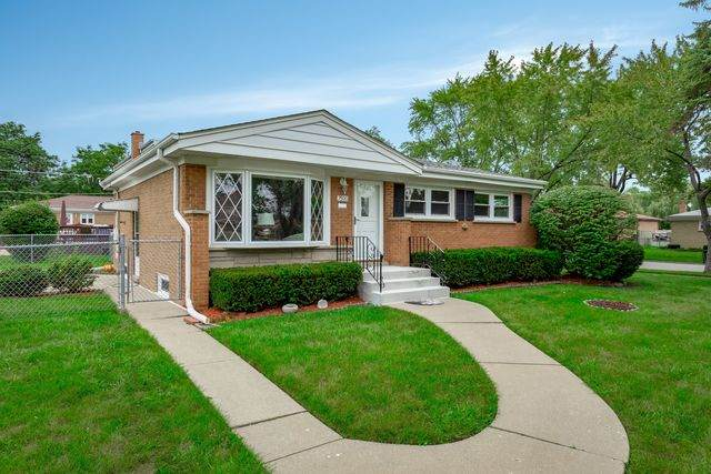 7500 Beckwith Road - Photo 1