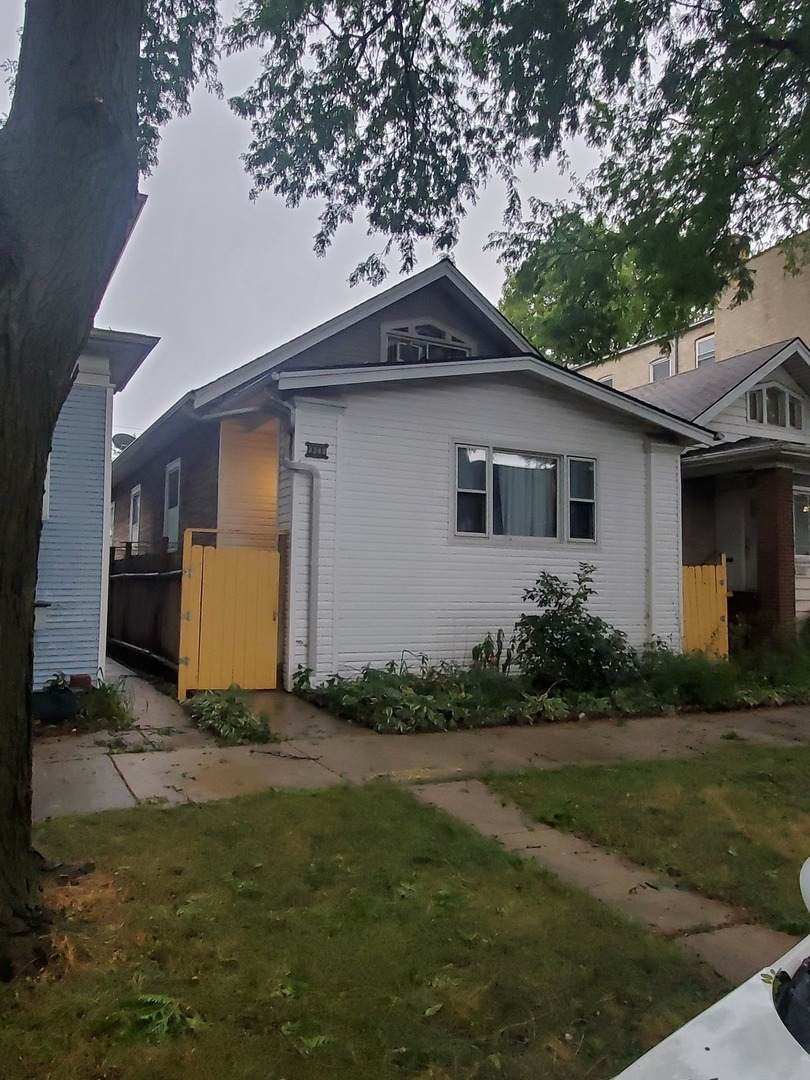 3343 Eastwood Avenue - Photo 1