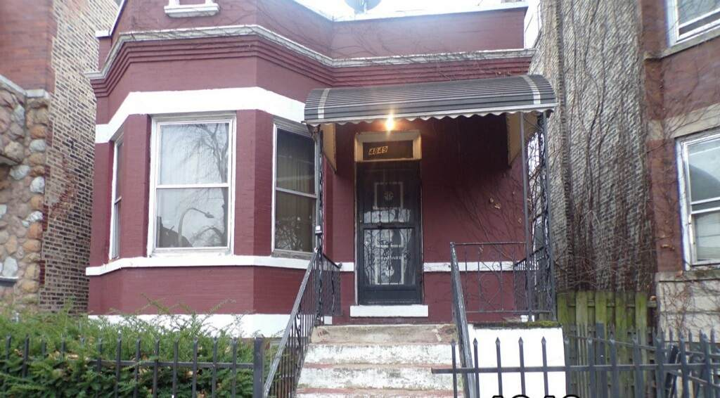4849 Gladys Avenue - Photo 1