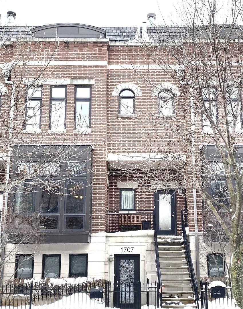1709 George Street - Photo 1