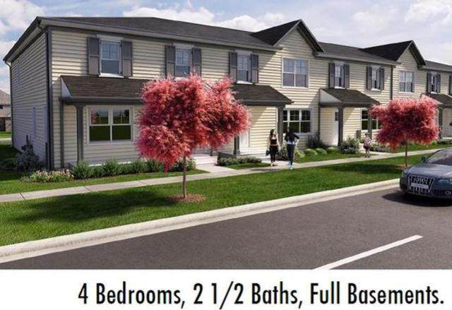 229 S Llanos Street, Cortland, IL 60112 (MLS #10966868) :: The Wexler Group at Keller Williams Preferred Realty