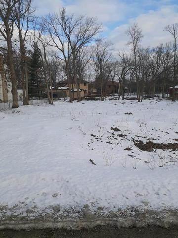 425 Oak Meadows Drive - Photo 1