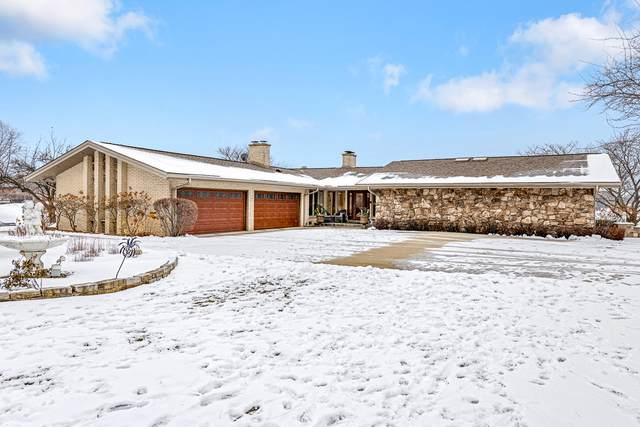 12 Watergate Drive, South Barrington, IL 60010 (MLS #10977822) :: Jacqui Miller Homes