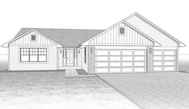 1917 Lafayette Drive, Belvidere, IL 61008 (MLS #10998487) :: The Dena Furlow Team - Keller Williams Realty
