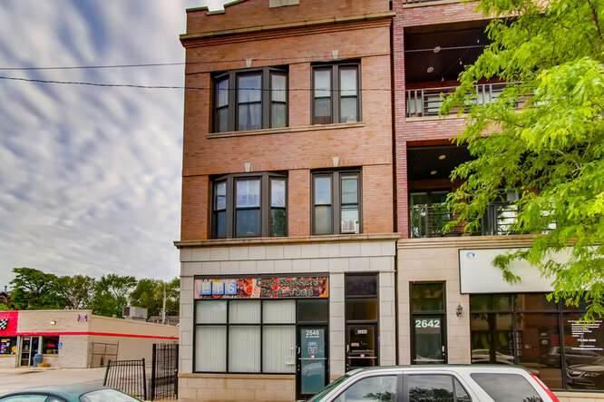 2646 Chicago Avenue - Photo 1