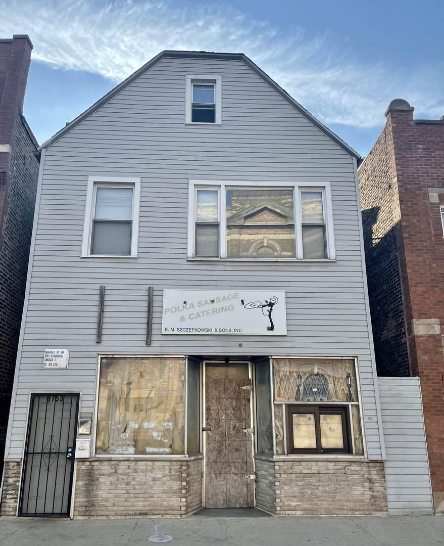 8753 Commercial Avenue - Photo 1
