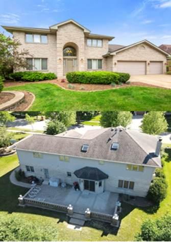 130 Sonoma Road, New Lenox, IL 60451 (MLS #11089491) :: BN Homes Group
