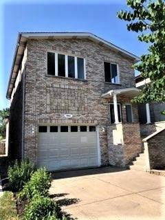 7531 W Carmen Avenue, Harwood Heights, IL 60706 (MLS #11117655) :: BN Homes Group